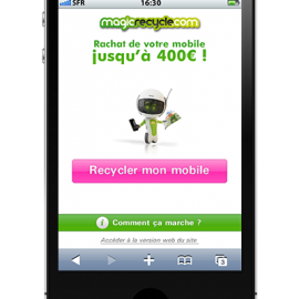 magicrecycle-site-mobile-hp
