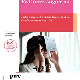 pwc-loves-engineers-a5-recto